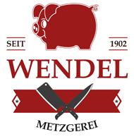 Metzgerei Wendel